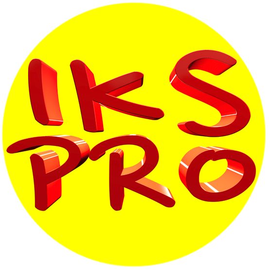 IKSLIM.ru